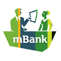 Załóż firmę (oraz konto firmowe) i zyskaj 300 zł od mBanku