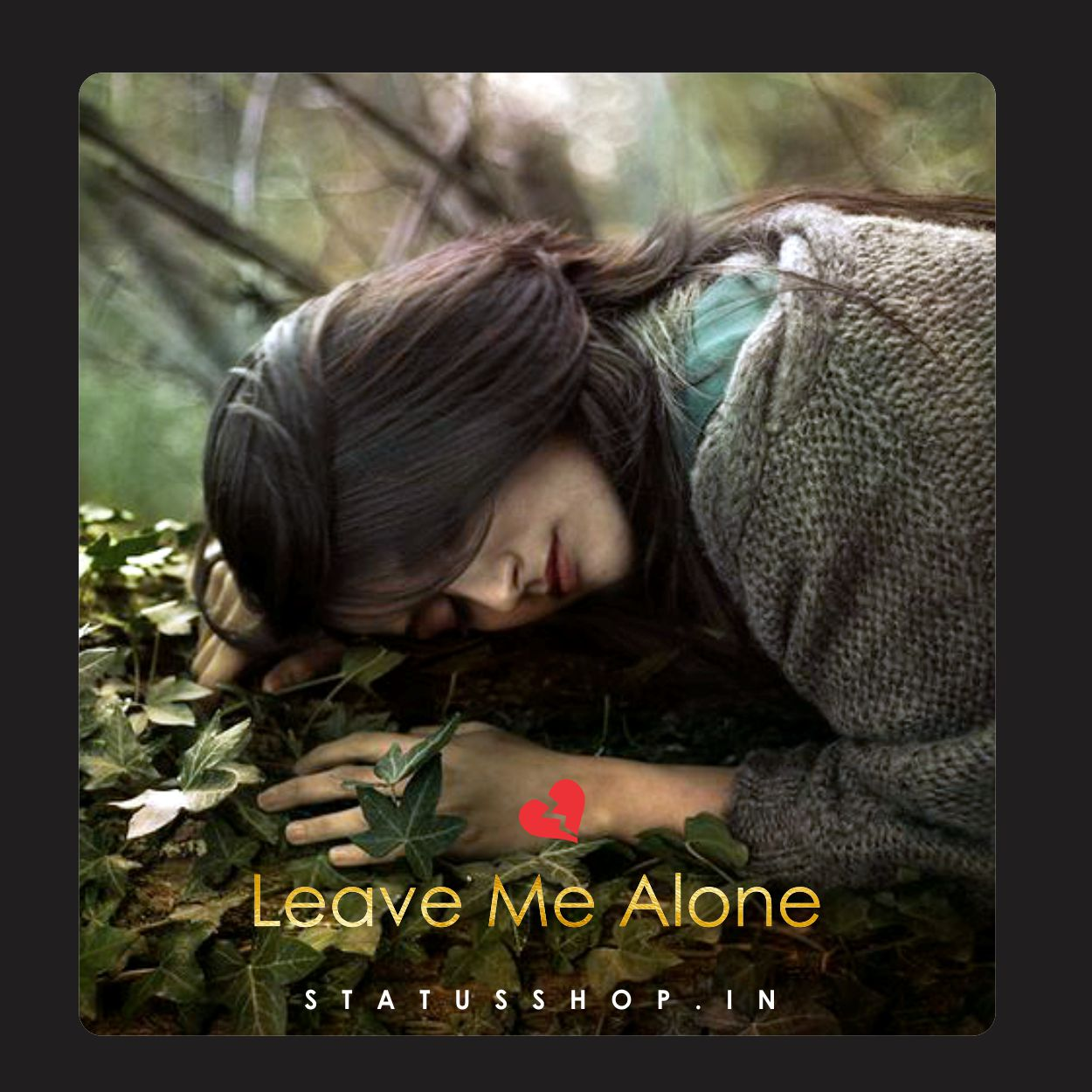 Alone-Girls-DP