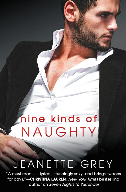 nine kinds naughty jeanette grey ebook bgzyou
