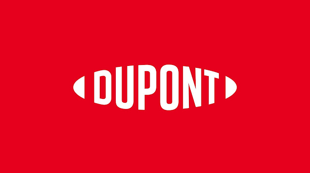 DuPont Board Approves US$ 2 Billion Share Buyback Program