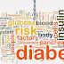 Pentingnya Olahraga Untuk Penderita Diabetes