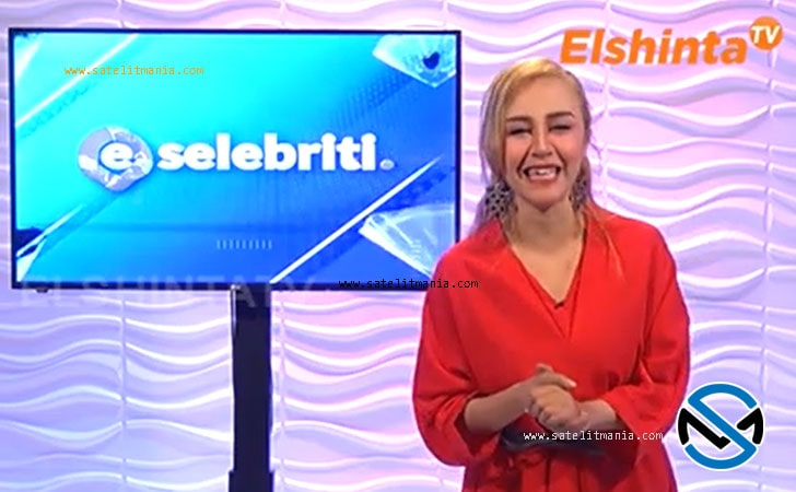 Frekuensi Channel Elshinta TV Terbaru
