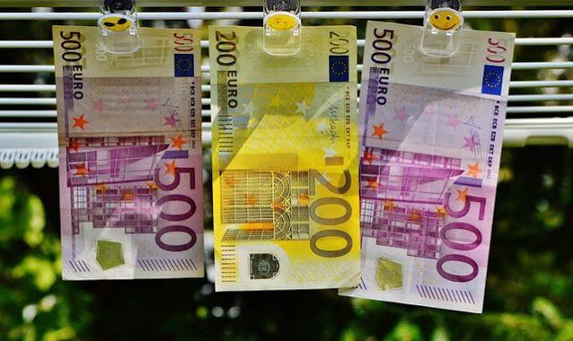كيفية حساب الضرائب في المانيا