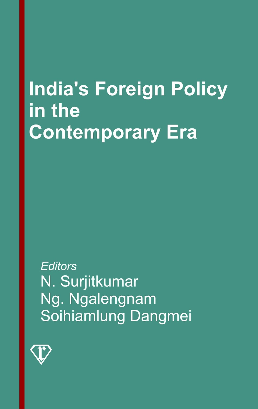 indian foreign policy Indian foreign policy - an overview for upsc civil services exam 'foreign policy is the sum total of principles, interests and objectives which a state formulates in conducting its relations with other states.