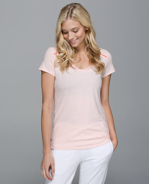 lululemon-superb-ss blush-quartz