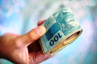 Salário mínimo para R$ 1.002 em 2019