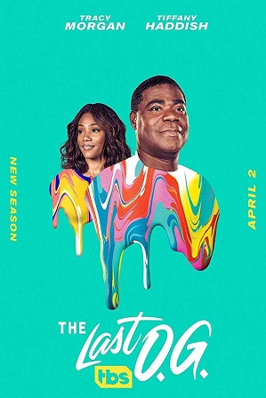 The Last O.G. (S02) [Season 2] 480p 720p x265 All Episodes Download Free thumbnail