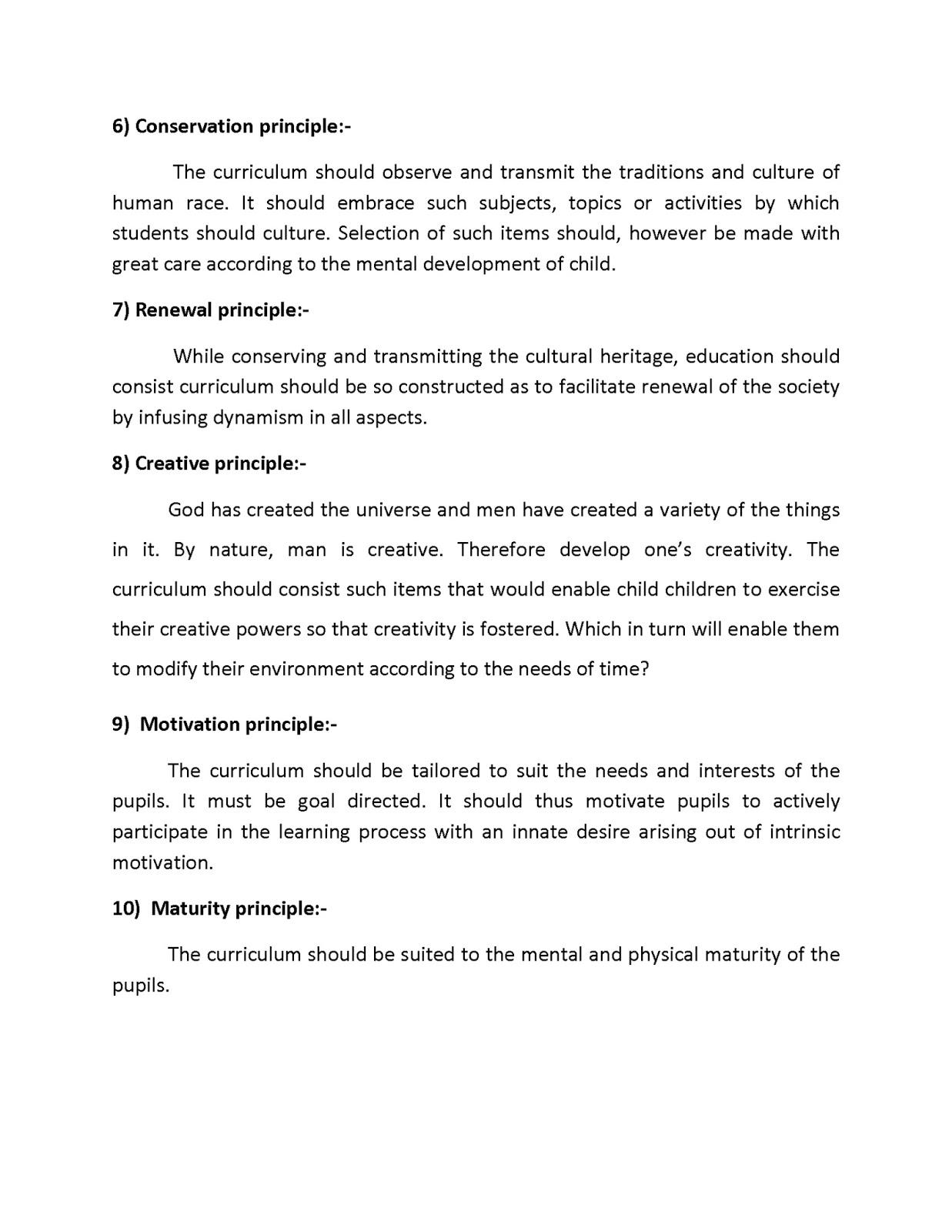 sheeba j blog online assignment topic social science posted by sheeba j at 02 21