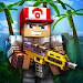 Tải Game Pixelmon Shooting Online Go Hack Full Tiền Cho Android