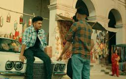 Karan Randhawa Goli Song whatsapp status video download|| Goli Song status video download