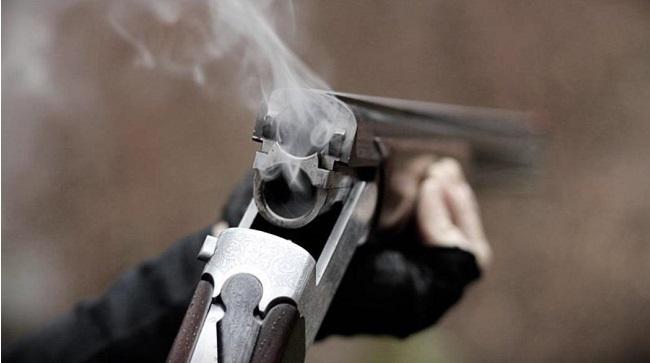 Κέρκυρα: Κυνηγοί έσωσαν 37χρονο που αποπειράθηκε να αυτοκτονήσει! Ψυχορραγούσε επί ώρες
