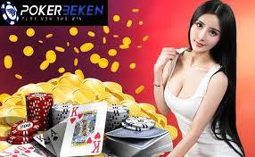 Situs Idn Poker Online Deposit Rendah