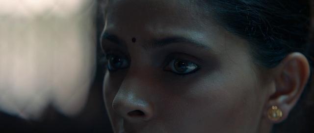 Choked: Paisa Bolta Hai (2020) Full Movie [Hindi-DD5.1] 720p HDRip ESubs Download