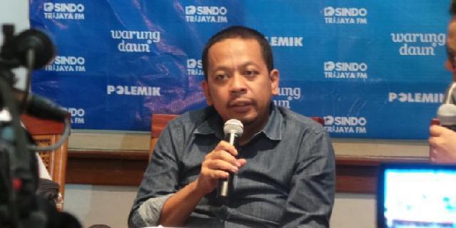 Analis: Menhan Jadi Tiket Prabowo untuk 2024 dan Selamatkan Jokowi