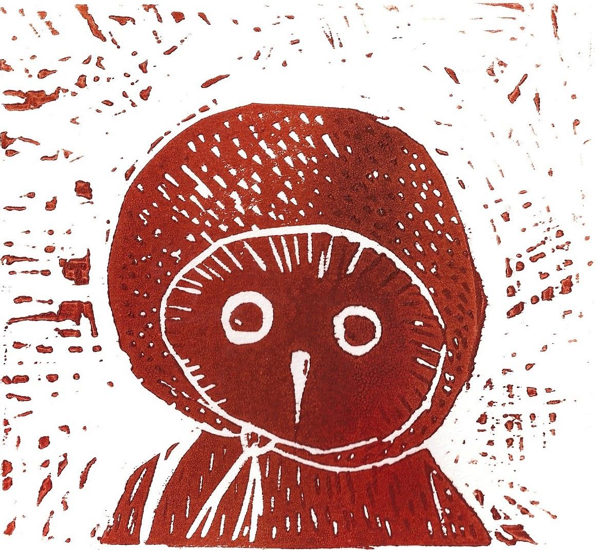 http://1.bp.blogspot.com/-S99EjNHg5Mg/Tx5KYc4DYPI/AAAAAAAABQg/eu4-54njRfw/s1600/uiltjelino.jpg