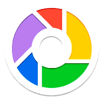 Picasa Descargar Gratis Para Windows
