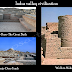 Indus valley civilization | Mohenjo-daro | city of Indus valley