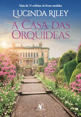A Casa das Oequídeas