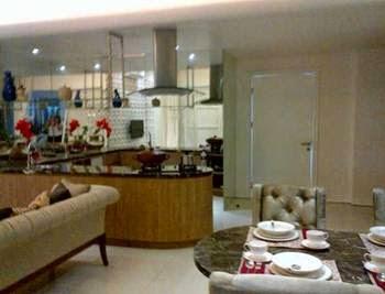 Cara Mudah Dekorasi Apartemen Minimalis