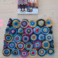 https://laukkumatka.blogspot.fi/2015/05/virkattuja-ympyroita-crochet-circles.html