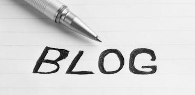 blog en internet