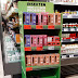 Germany: insects sold as food in supermarket