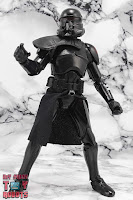 Star Wars Black Series Gaming Greats Electrostaff Purge Trooper 15