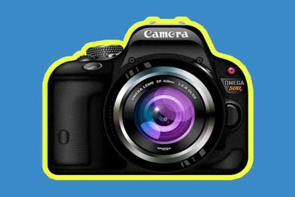 لا تفوتك هذه الخدمات المجانية لتجربة كاميرات احترافية كما لو كنت تملكها