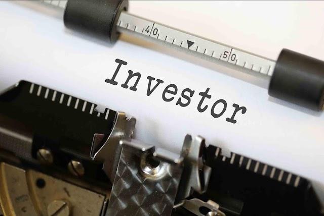 Pandangan Investor Tentang Kualitas Audit