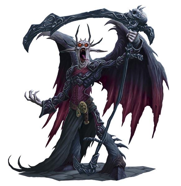 thanks raven queen this is much better than eternal bliss