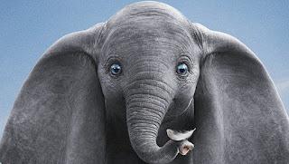 اليوم العالمي للفيل , يوم الفيل العالمي