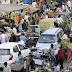 بھارت میں تاریخی معاشی گراوٹ