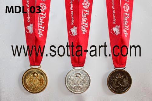 pesan medali,jual medali,medali wisuda,plakat wisuda,kalung wisuda,kalung rektor,samir wisuda