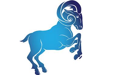 Koç Burcu | Aries Horoscope