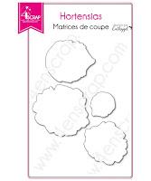 https://www.4enscrap.com/fr/matrices/1356-matrice-de-coupe-scrapbooking-carterie-ete-fleur-hydrangea-hortensias-4002051804114.html