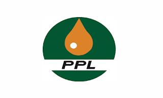 Pakistan Petroleum Ltd PPL Jobs Manager / Senior Manager