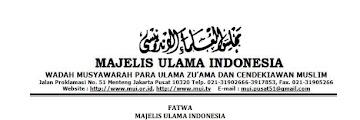 Fatwa MUI tentang Panduan Kaifiat Takbir dan Shalat Idul Fitri Saat Pandemi COVID-19