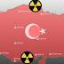 ΦΟΒΟΥ ΤΟΝ ΕΡΝΤΟΓΑΝ – Το πυρηνικό πρόγραμμα του «Σουλτάνου» – Πιο επικίνδυνη από ποτέ η Τουρκία
