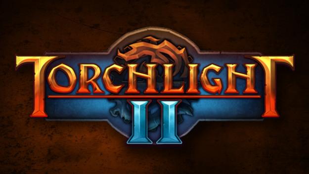Δωρεάν το Τorchlight 2