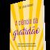 [News]A ciência da gratidão: Como prevenir as doenças da mente e aplicar o gerenciamento de estresse