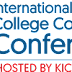 First Ever Career and College Counseling Awards to be held in India