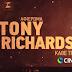 Τις Τρίτες του Ιουνίου γεμίζουμε τις βραδιές μας με τον Tony Richardson