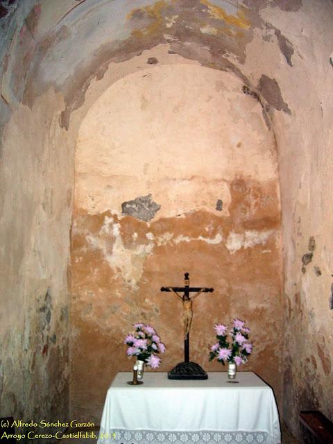 arroyo-cerezo-iglesia-capilla