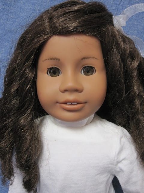 American Girl Dolls Just You 55 44 21 And 3