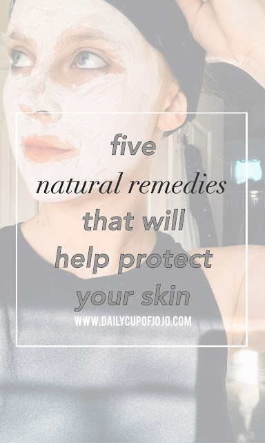 all natural skin care | natural skin care regimen | natural moisturizers | cuts and scrapes remedies | sunburn remedies | how to treat sunburn naturally | natural skin care ingredients