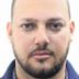 Autoridades aún no dan con paraderos de los prófugos del caso David Ortiz