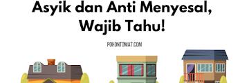 Tips Cari Kost Murah Yang Asyik dan Anti Menyesal, Wajib Tahu!