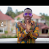 VIDEO:Ivan Sound-Sesa:Download