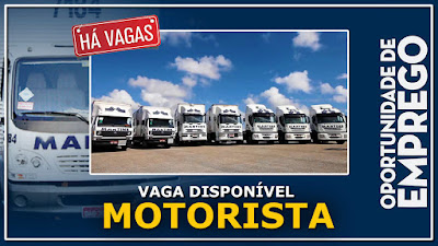 Transportadora Martins