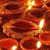 TOP 31 Happy Diwali 2016 Images Wallpapers